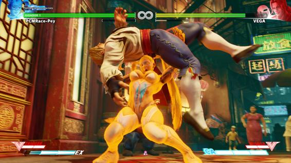 StreetFighterVBeta-Win64-Shipping_2015_10_21_23_12_25_528