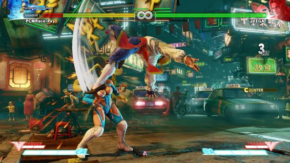 StreetFighterVBeta-Win64-Shipping_2015_10_21_23_16_03_370
