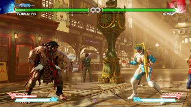 StreetFighterVBeta-Win64-Shipping_2015_10_21_23_18_49_667