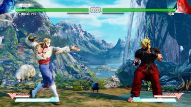 StreetFighterVBeta-Win64-Shipping_2015_10_22_00_10_20_487