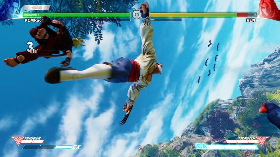 StreetFighterVBeta-Win64-Shipping_2015_10_22_00_10_42_569