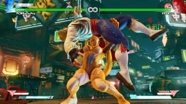 StreetFighterVBeta-Win64-Shipping_2015_10_22_00_25_46_047