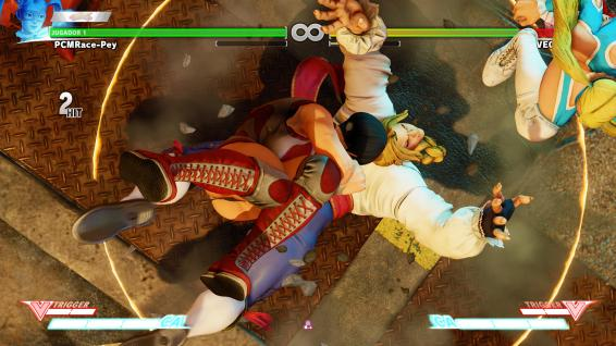 StreetFighterVBeta-Win64-Shipping_2015_10_22_00_25_47_570