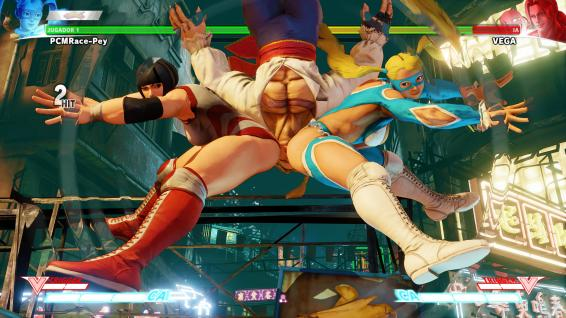 StreetFighterVBeta-Win64-Shipping_2015_10_22_00_27_24_368