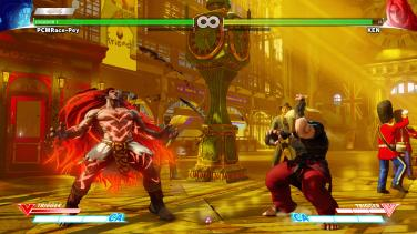 StreetFighterVBeta-Win64-Shipping_2015_10_22_00_28_24_403
