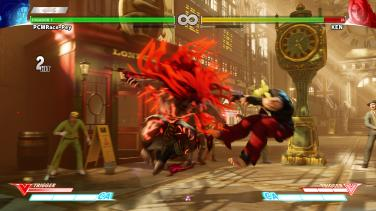 StreetFighterVBeta-Win64-Shipping_2015_10_22_00_30_34_678