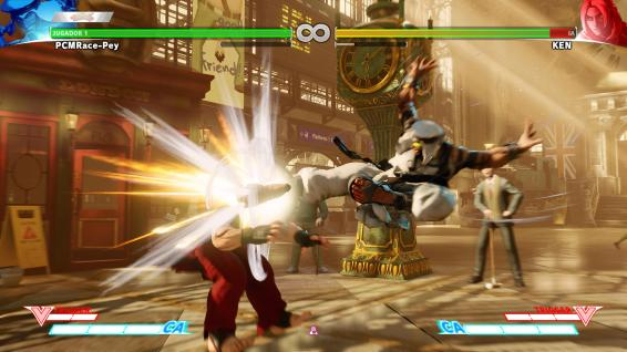 StreetFighterVBeta-Win64-Shipping_2015_10_23_11_17_51_534