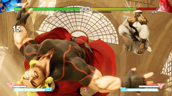 StreetFighterVBeta-Win64-Shipping_2015_10_23_11_18_32_870