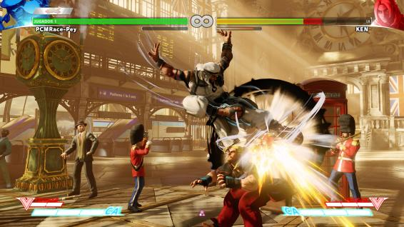 StreetFighterVBeta-Win64-Shipping_2015_10_23_11_19_24_546