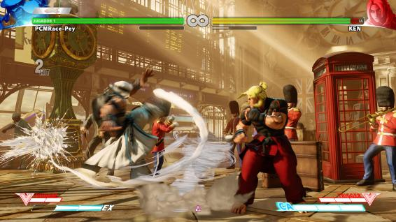 StreetFighterVBeta-Win64-Shipping_2015_10_23_11_19_44_855