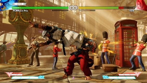 StreetFighterVBeta-Win64-Shipping_2015_10_23_11_19_50_064