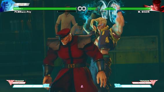 StreetFighterVBeta-Win64-Shipping_2015_10_24_21_23_58_057
