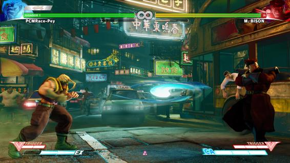StreetFighterVBeta-Win64-Shipping_2015_10_24_21_25_36_740