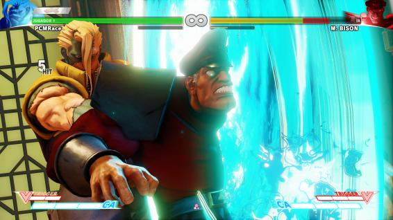 StreetFighterVBeta-Win64-Shipping_2015_10_24_21_29_27_768