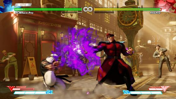 StreetFighterVBeta-Win64-Shipping_2015_10_24_21_36_32_868