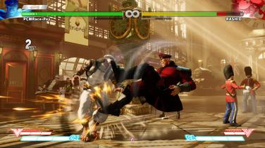 StreetFighterVBeta-Win64-Shipping_2015_10_24_21_44_33_233