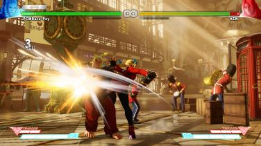 StreetFighterVBeta-Win64-Shipping_2015_10_24_21_47_09_808