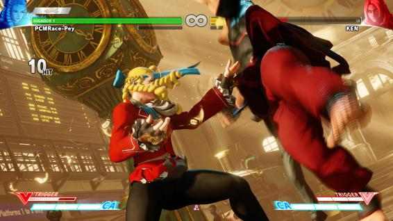 StreetFighterVBeta-Win64-Shipping_2015_10_24_21_48_07_959