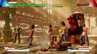 StreetFighterVBeta-Win64-Shipping_2015_10_24_21_51_22_434