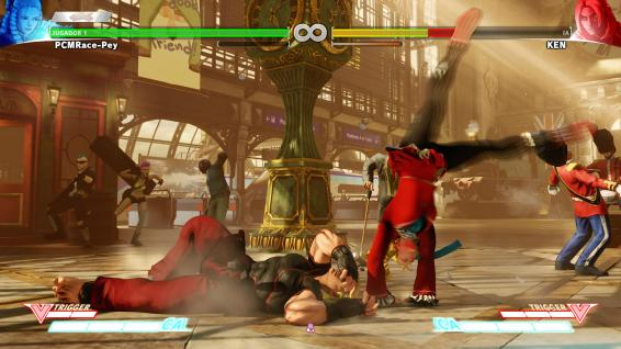StreetFighterVBeta-Win64-Shipping_2015_10_24_21_51_54_838