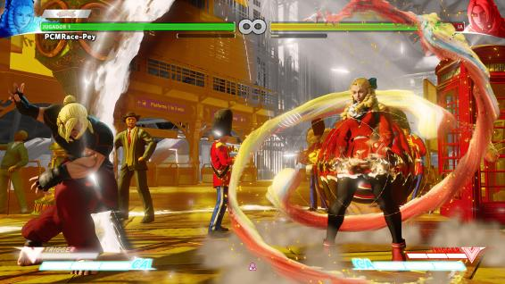 StreetFighterVBeta-Win64-Shipping_2015_10_24_21_52_54_704