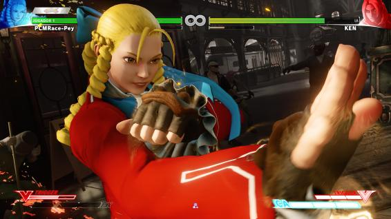 StreetFighterVBeta-Win64-Shipping_2015_10_24_21_53_02_341