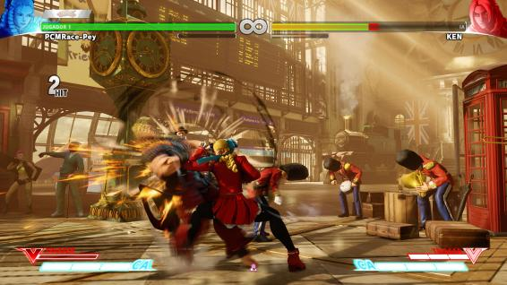 StreetFighterVBeta-Win64-Shipping_2015_10_24_21_59_25_492
