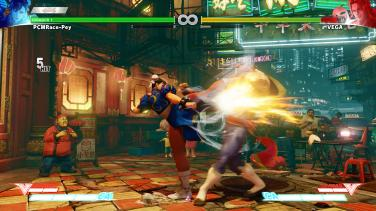 StreetFighterVBeta-Win64-Shipping_2015_10_24_22_07_38_041