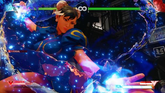 StreetFighterVBeta-Win64-Shipping_2015_10_24_22_08_50_325