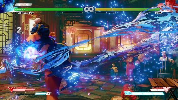 StreetFighterVBeta-Win64-Shipping_2015_10_24_22_08_52_872