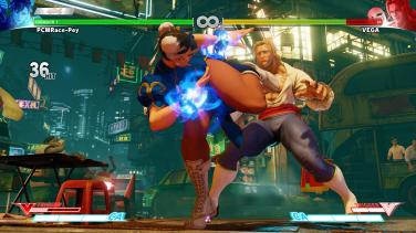 StreetFighterVBeta-Win64-Shipping_2015_10_24_22_08_57_343