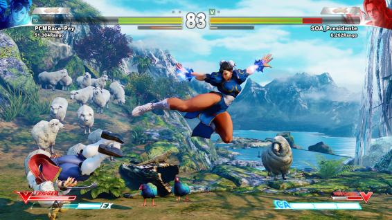 StreetFighterVBeta-Win64-Shipping_2015_10_24_22_11_28_450