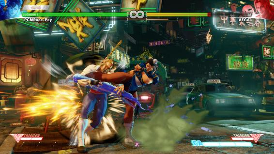 StreetFighterVBeta-Win64-Shipping_2015_10_24_22_15_18_565
