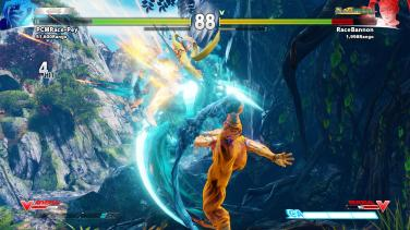 StreetFighterVBeta-Win64-Shipping_2015_10_24_22_21_08_467