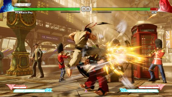 StreetFighterVBeta-Win64-Shipping_2015_10_25_01_57_46_520