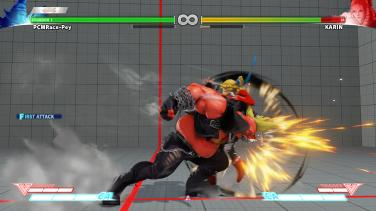 StreetFighterVBeta-Win64-Shipping_2015_10_25_02_03_20_775