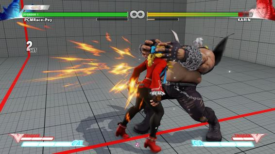 StreetFighterVBeta-Win64-Shipping_2015_10_25_02_05_57_721