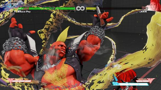 StreetFighterVBeta-Win64-Shipping_2015_10_25_02_07_01_505