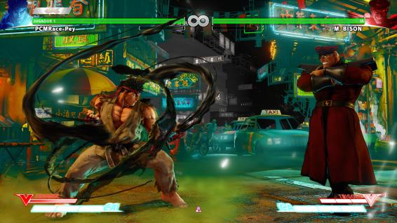 StreetFighterVBeta-Win64-Shipping_2015_10_25_02_16_30_542