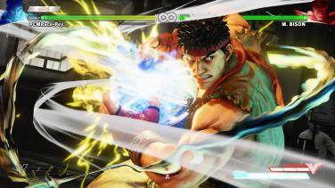 StreetFighterVBeta-Win64-Shipping_2015_10_25_02_28_25_777
