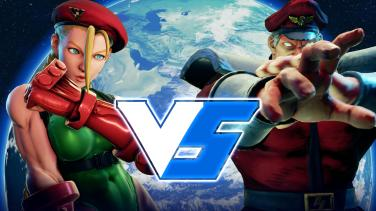 StreetFighterVBeta-Win64-Shipping_2015_10_25_13_33_26_665