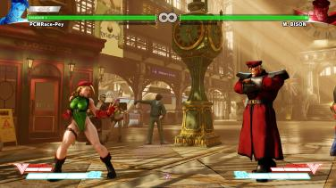 StreetFighterVBeta-Win64-Shipping_2015_10_25_13_33_41_163