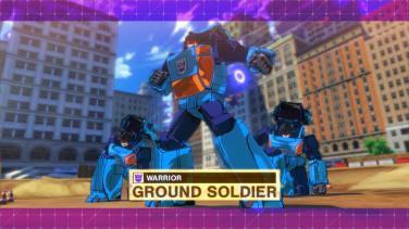 TransformersDevastation 2015-10-06 19-18-36-903