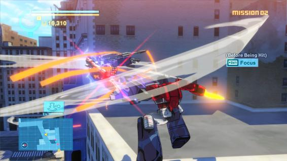 TransformersDevastation 2015-10-06 19-28-25-391