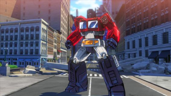 TransformersDevastation 2015-10-06 19-29-24-119