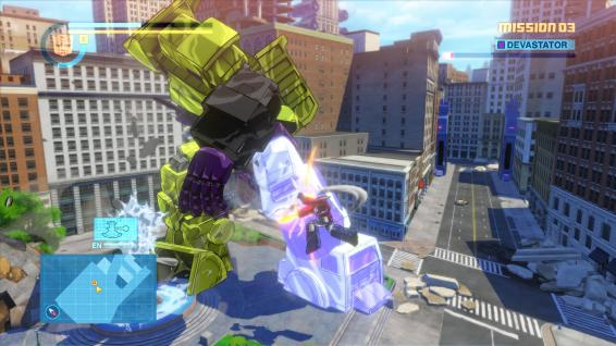 TransformersDevastation 2015-10-06 19-31-39-992