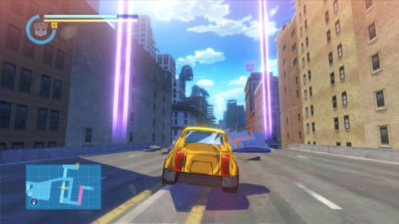TransformersDevastation 2015-10-06 19-38-13-076