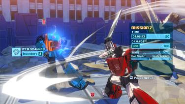 TransformersDevastation 2015-10-06 19-57-36-707