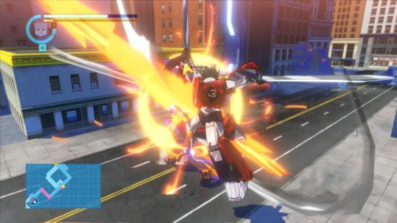 TransformersDevastation 2015-10-06 20-03-58-106