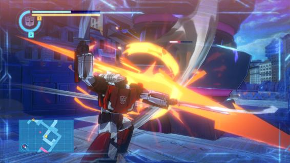 TransformersDevastation 2015-10-06 20-05-17-193